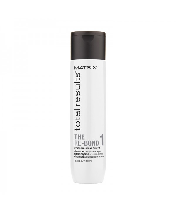 Matrix The Re-Bond Shampoo 300ml