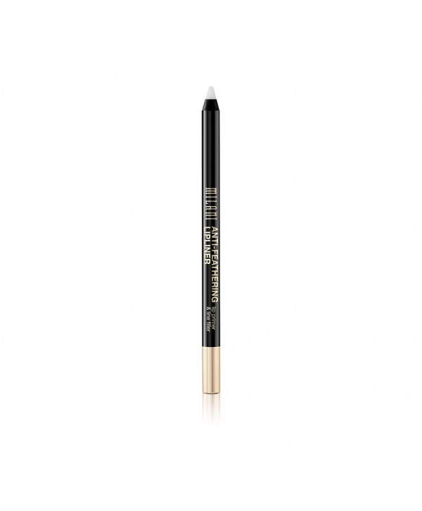 Milani Anti-Feathering Lipliner 1.2g