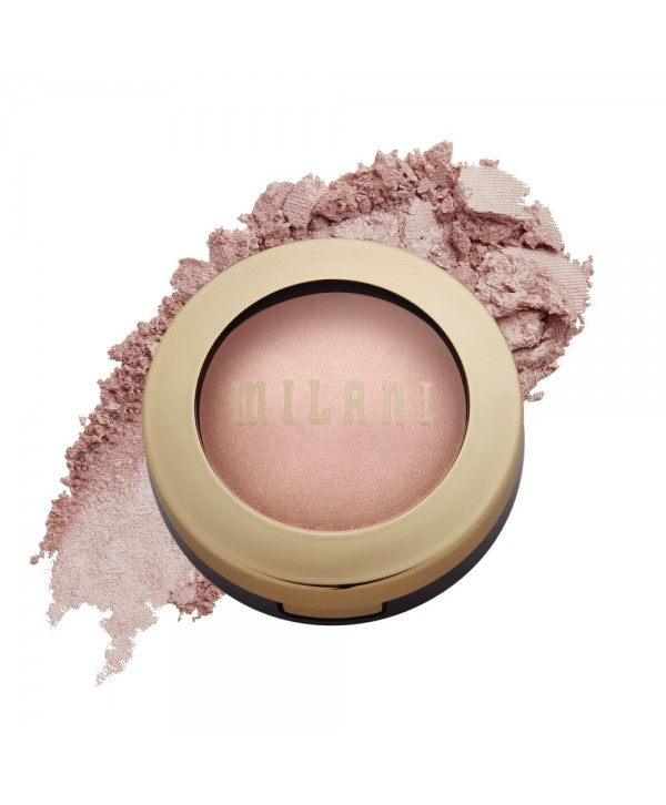 Milani Baked Highlighter 8g