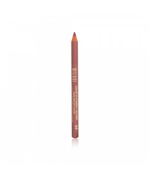 Milani Color Statement Lipliner (3 Αποχρώσεις)
