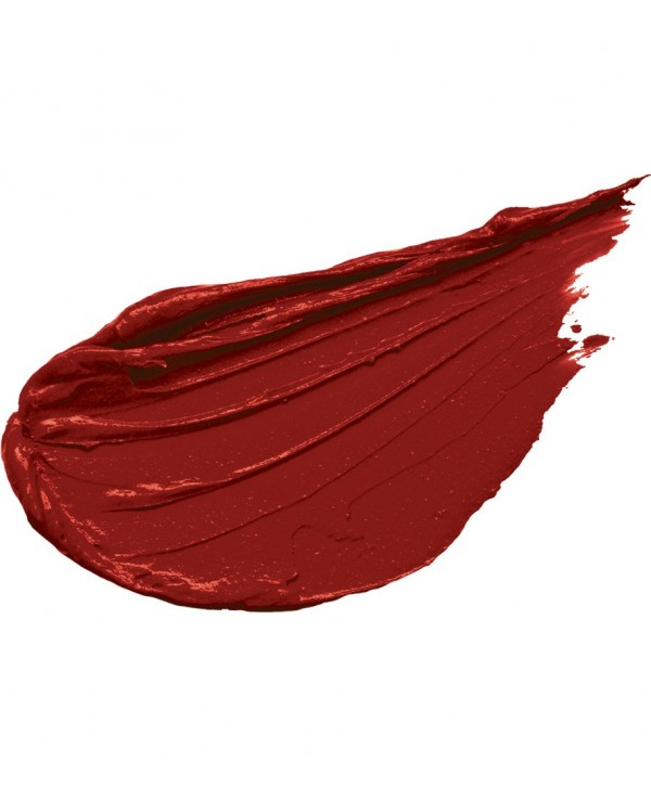 Milani Color Statement Lipstick 3.97g (7 αποχρώσεις)