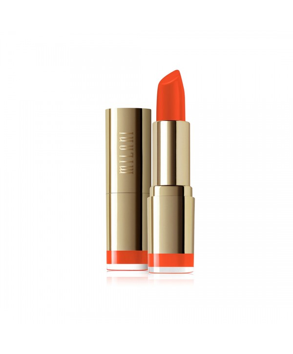 Milani Color Statement Matte Lipstick 3.97g