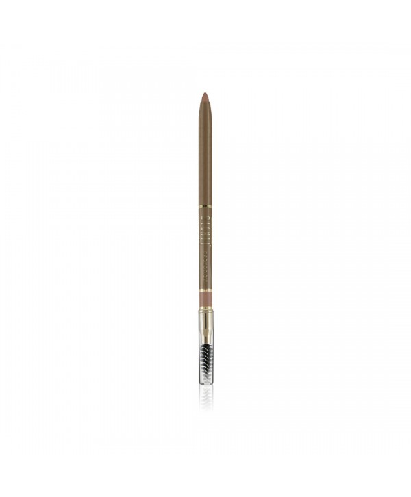 Milani Easybrow Automatic Pencil - Natural Taupe