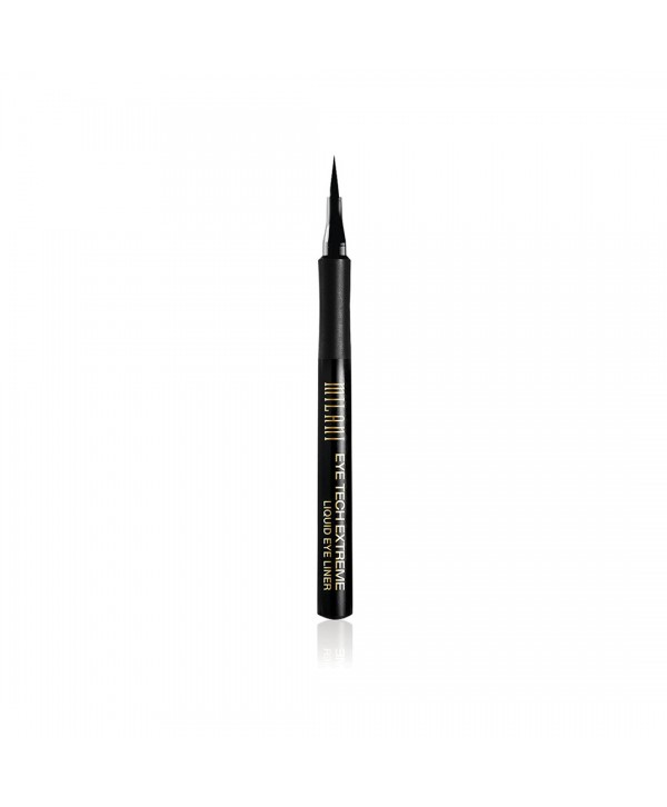 Milani Eye Tech Extreme Liquid Eyeliner 1ml