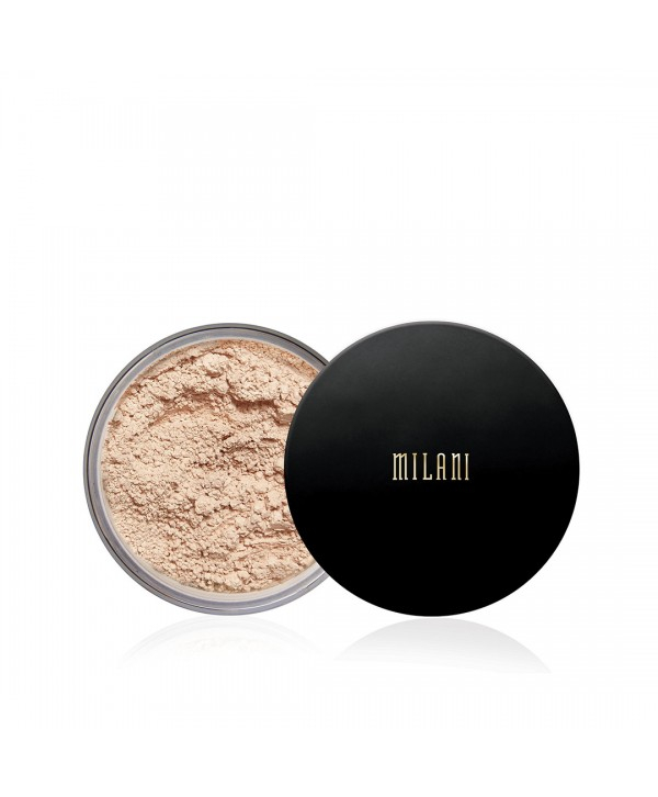 Milani Make It Last Setting Powder 3.5g