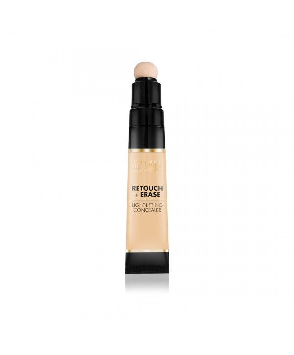 Milani Retouch + Erase Light-Lifting Concealer 7ml