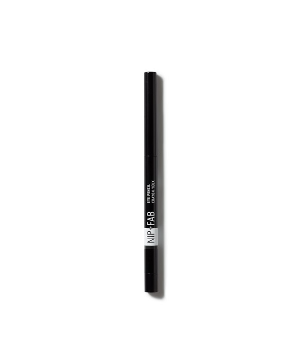 Nip+Fab Eye Pencil 0.3g