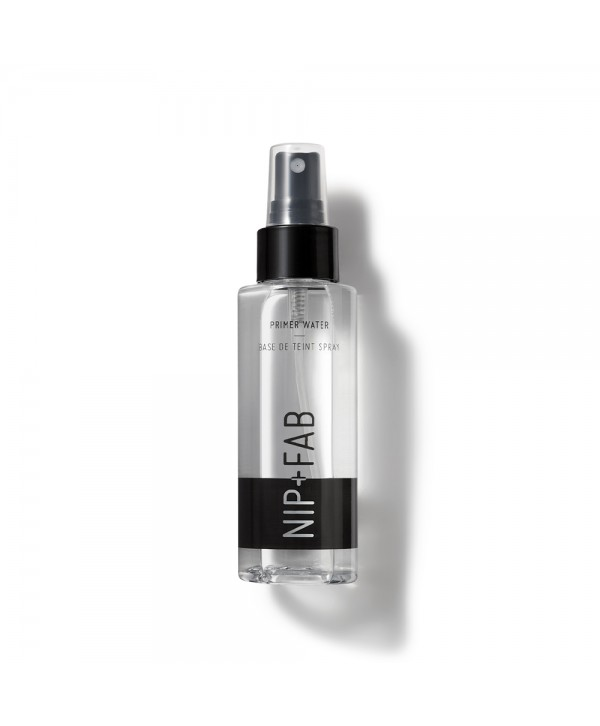 Nip+Fab Primer Water 100ml