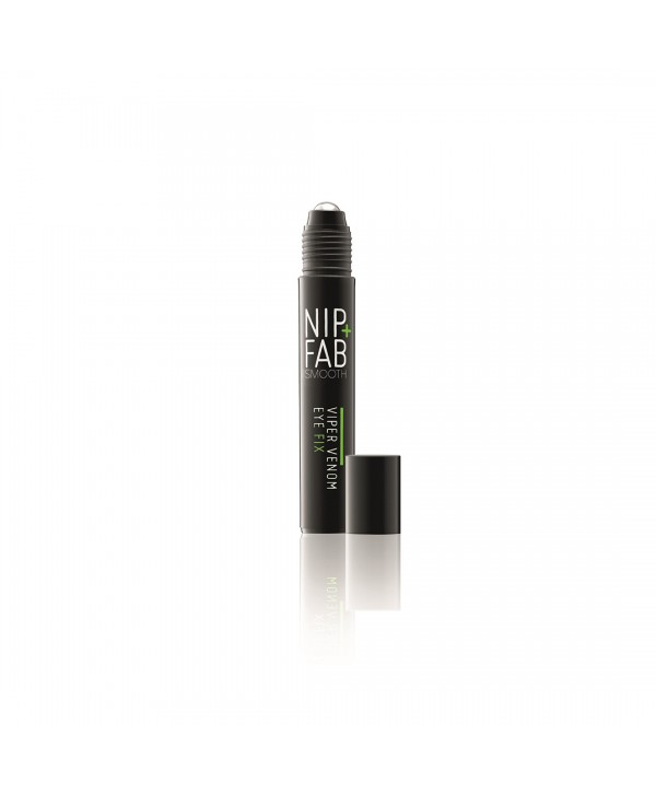 Nip+Fab Viper Venom Eye Fix 15ml
