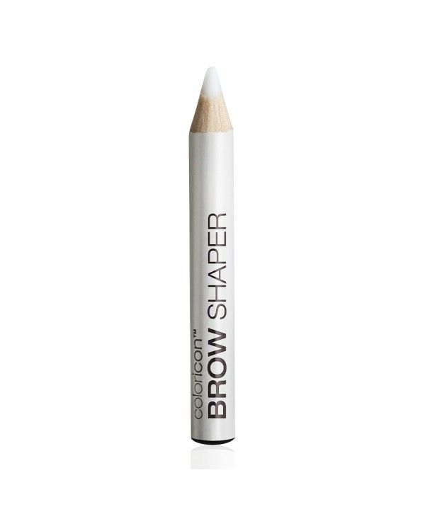 Wet n Wild Color Icon Brow Shaper 1.8g