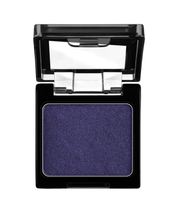 Wet n Wild Color Icon Eyeshadow Single 1.7g