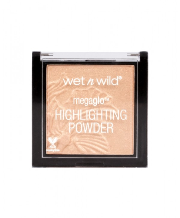 Wet n Wild MegaGlo Highlighting Powder 5.4g