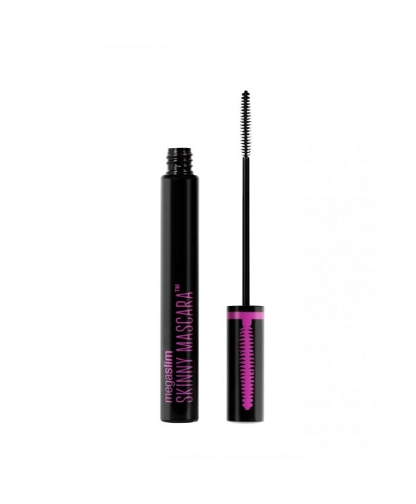 Wet n Wild MegaSlim Skinny Mascara 6.5ml