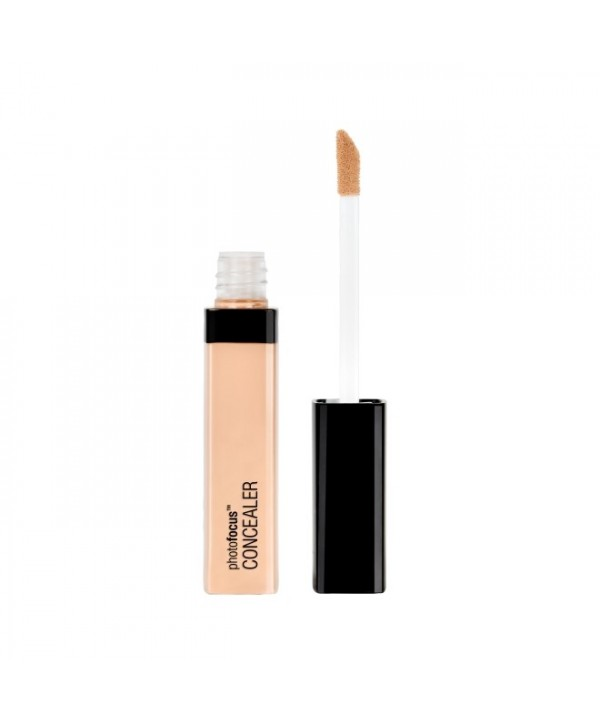 Wet n Wild Photo Focus Concealer 8.5ml