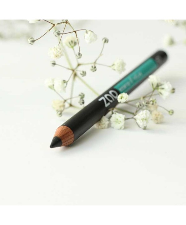 Zao Pencil Eyes, Lips, Eyebrows 1.14g
