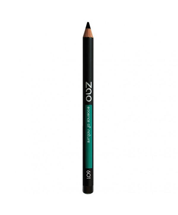 Zao Pencil Eyes, Lips, Eyebrows 1.14g (2 αποχρώσεις)